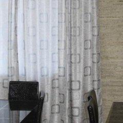 Отель Asman-TOO Кыргызстан, Каракол - отзывы, цены и фото номеров - забронировать отель Asman-TOO онлайн ванная фото 2