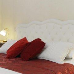 Отель Domus Dea Италия, Венеция - отзывы, цены и фото номеров - забронировать отель Domus Dea онлайн комната для гостей фото 3