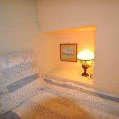 Отель Bocage Saint Roman комната для гостей фото 2