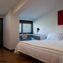 Отель B&B Stazione Италия, Флорида - отзывы, цены и фото номеров - забронировать отель B&B Stazione онлайн комната для гостей фото 4