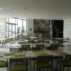 Отель Krystal Urban Cancun питание фото 8