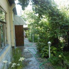 Гостиница Guest House Kostandi Украина, Одесса - отзывы, цены и фото номеров - забронировать гостиницу Guest House Kostandi онлайн фото 5