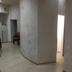 Hostel Fort интерьер отеля фото 2