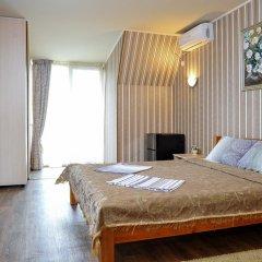 Katrin Hotel комната для гостей фото 2