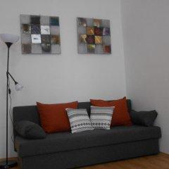 Апартаменты Meidling Apartments комната для гостей фото 4