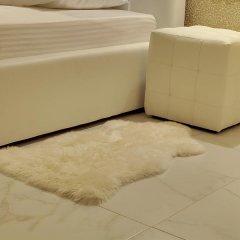 Мини-отель Отдых 2 Люкс с различными типами кроватей фото 13