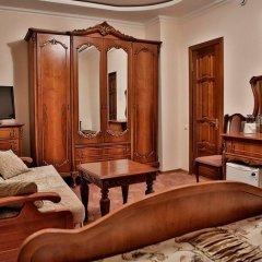 Гостиница Sanatory Elita комната для гостей фото 4