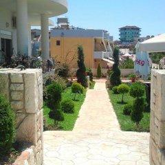 Отель Studios Villa Sonia фото 6