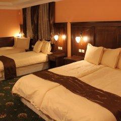 Отель Stoichkovata Kashta комната для гостей
