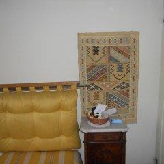 Отель Ca' Norino B&B Стандартный номер фото 3