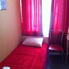 Гостиница На Цветном 2* Стандартный номер с различными типами кроватей фото 40
