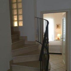 Отель Bel Poggio di Toni B&B Конверсано интерьер отеля фото 3