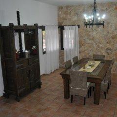 Отель Villa El Valle Испания, Пахара - отзывы, цены и фото номеров - забронировать отель Villa El Valle онлайн детские мероприятия