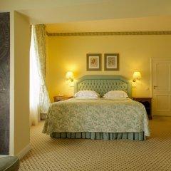 The Hotel Narutis 5* Полулюкс с различными типами кроватей