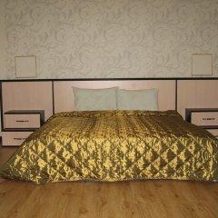 Арт-отель Пушкино комната для гостей