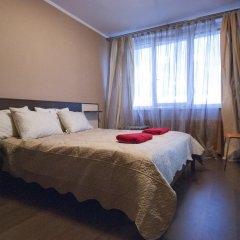 Гостиница in House on Begovaya в Москве отзывы, цены и фото номеров - забронировать гостиницу in House on Begovaya онлайн Москва комната для гостей фото 5
