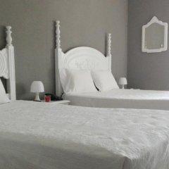 Hotel Royal 2* Стандартный номер разные типы кроватей фото 15