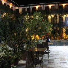 Koray Турция, Памуккале - отзывы, цены и фото номеров - забронировать отель Koray онлайн фото 8