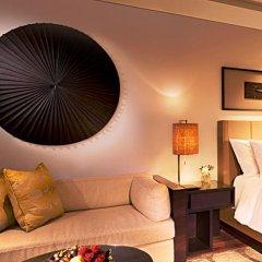 Отель Kempinski Residences Siam комната для гостей фото 5