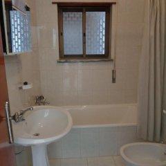 Отель Sun House - Baleal ванная