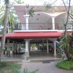 Отель Little Villa фото 2