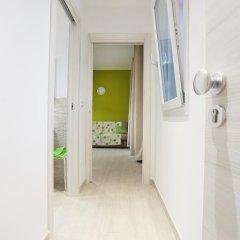 Отель Marea Sicula Сиракуза ванная фото 2