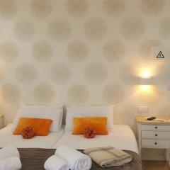 Отель Lisbon Terrace Suites - Guest House комната для гостей фото 5