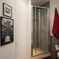 Отель notaMi - Fil Rouge Апартаменты с различными типами кроватей фото 18