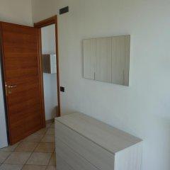 Отель Residence Doral Римини комната для гостей фото 2