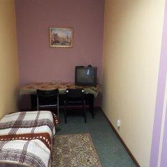Гостиница Absolut Inn в Барнауле отзывы, цены и фото номеров - забронировать гостиницу Absolut Inn онлайн Барнаул детские мероприятия фото 2