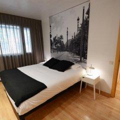 Apartments Hotel Sant Pau комната для гостей фото 5