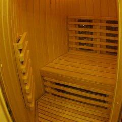 Гостиница Бон Ами 4* Студия разные типы кроватей фото 23