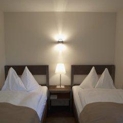 Отель Arc En Ciel Швейцария, Гштад - отзывы, цены и фото номеров - забронировать отель Arc En Ciel онлайн комната для гостей фото 2