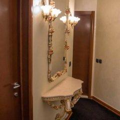 Hotel Cattaro 4* Люкс повышенной комфортности с различными типами кроватей фото 8