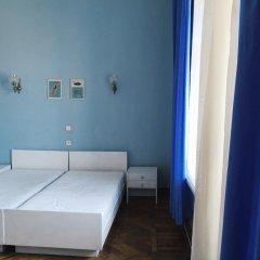 Гостиница Order Rooms комната для гостей фото 2