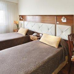 Embajador Hotel 3* Стандартный номер разные типы кроватей