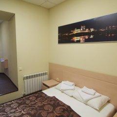 Гостиница Берисон Астрономическая комната для гостей