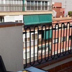 Отель Pierre & Vacances Barcelona Sants Испания, Барселона - 2 отзыва об отеле, цены и фото номеров - забронировать отель Pierre & Vacances Barcelona Sants онлайн детские мероприятия