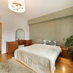 Апартаменты Tallinn City Apartments - Old Town Апартаменты с различными типами кроватей фото 12