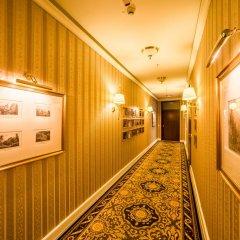 Отель Suitess Германия, Дрезден - 2 отзыва об отеле, цены и фото номеров - забронировать отель Suitess онлайн интерьер отеля фото 2