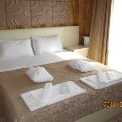 Отель Georgia Tbilisi Old Avlabari 4* Стандартный номер фото 10