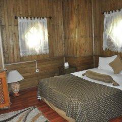Ulasan Hotel 4* Люкс с различными типами кроватей фото 5