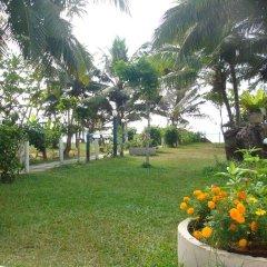 Отель Villa Jayananda фото 5
