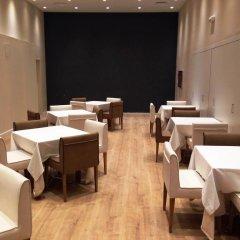 Отель Guitart Grand Passage Испания, Барселона - отзывы, цены и фото номеров - забронировать отель Guitart Grand Passage онлайн питание