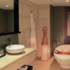 Отель InterContinental Resort Mauritius 5* Стандартный номер с различными типами кроватей фото 6