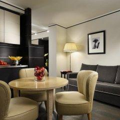 Отель Ponte Vecchio Suites & Spa 4* Полулюкс с различными типами кроватей фото 2