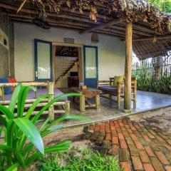 Отель An Bang Beach Hideaway Homestay Вьетнам, Хойан - отзывы, цены и фото номеров - забронировать отель An Bang Beach Hideaway Homestay онлайн фото 4