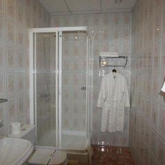 Hotel Yekaterinoslavskiy ванная