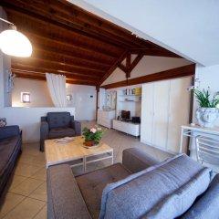 Отель Case di Sicilia Италия, Сиракуза - отзывы, цены и фото номеров - забронировать отель Case di Sicilia онлайн комната для гостей фото 5