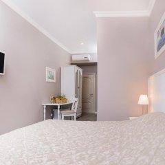 Гостиница Шале де Прованс Коломенская 3* Апартаменты с различными типами кроватей фото 38